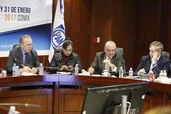 2017-01-30 y 31 Reunión Plenaria y C.P. GPPAN (18)