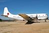 HB-ILY (GH@BHD) Tags: hbily boeing c97 c97g stratofreighter stratocruiser balair propliner piston pimaairspacemuseum pima airliner aircraft aviation