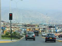 Antofagasta, Chile (fotoeins) Tags: chile travel canon eos atacama xsi antofagasta desiertodeatacama atacamadesert eos450d henrylee canonef70300mmf456isusm 450d ruta1 regiondeantofagasta fotoeins henrylflee fotoeinscom