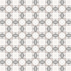 Aydittern_Pattern_Pack_001_1024px (151) (aydittern) Tags: wallpaper motif soft pattern background browncolor aydittern