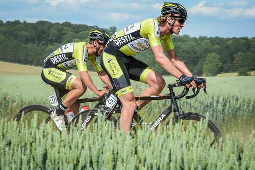 Ronde van Limburg-144