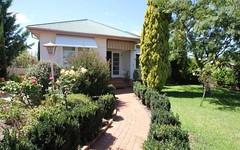 81 Pelham Street, Tenterfield NSW