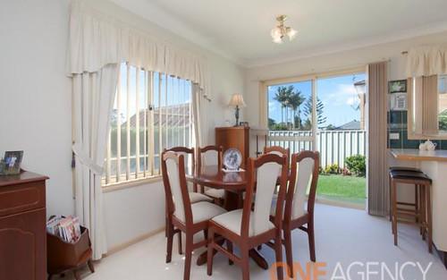 4/472 Glebe Road, Adamstown NSW