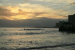 06012015_013_ (ALOHA de HAWAII) Tags: hawaii oahu waikikisunset