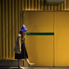 swedish (another side view) Tags: family shadow portrait woman macro girl hat japan female digital japanese nikon df pentax swedish 日本 135mm ポートレート 影 日本人 女性 デジタル ペンタックス ニコン ハット 67lens まく nikondf ニコンdf 67レンズ スウェデッシュ スウェーデンカラー