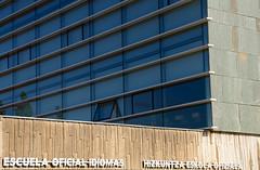 DSC_3385 (adrizufe) Tags: windows building nikon bizkaia durango basquecountry durangaldea nikonstunninggallery escueladeidiomas d7000