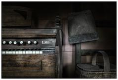 Estey organ company (ducatidave60) Tags: abandoned fuji decay h fujifilm dereliction fujifilmxpro1 fujinonxf23mmf14