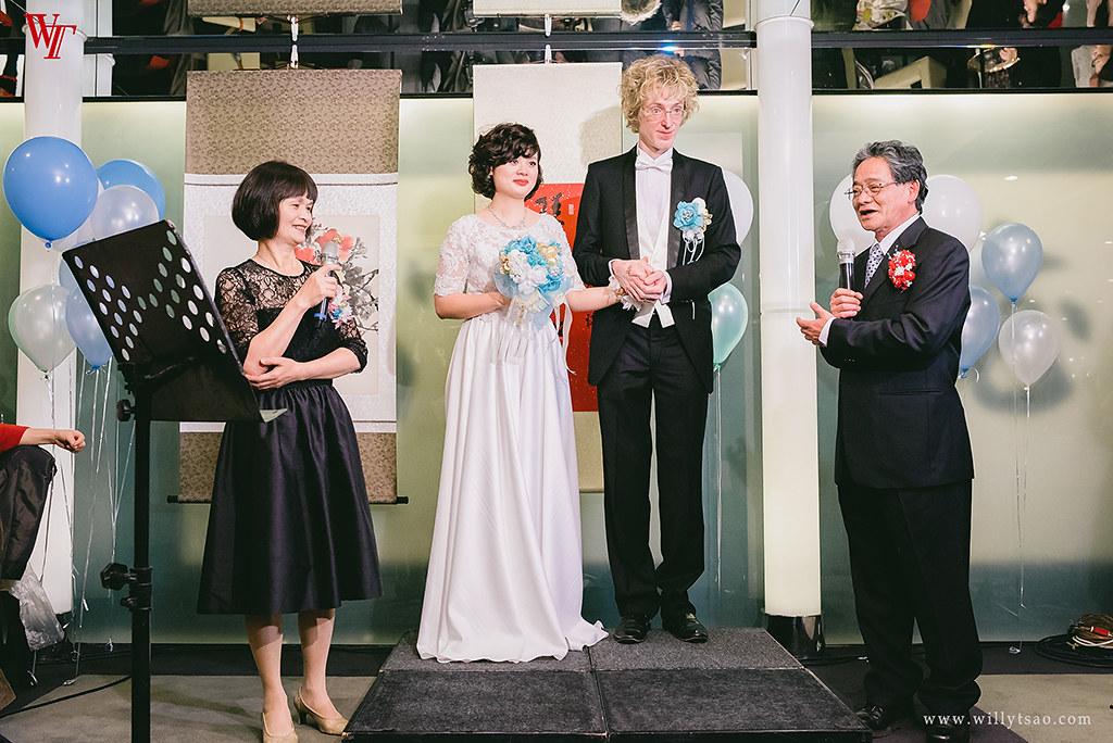 台北,晶華酒店,海外婚攝,婚禮紀錄,曹果軒,婚紗,WT,婚攝