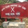 Laiza #kachin #mung seng yang... (kachinlifestories) Tags: mung kachin uploaded:by=flickstagram kachinindependentarmy instagram:photo=450652946709959359262707131
