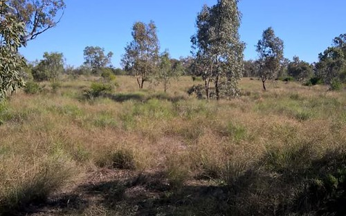 Lot 6 Sunlong Road, Moree NSW