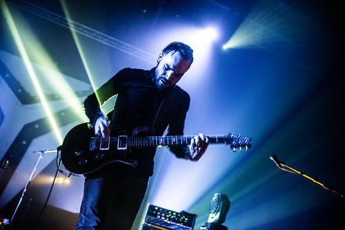 Kyo Live Concert @ WEX indoor Festival Marche En famenne-4628