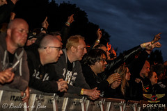 """Dokkem Open Air 2015 - 10th Anniversary  - Friday-188 • <a style=""""font-size:0.8em;"""" href=""""http://www.flickr.com/photos/62101939@N08/19037314806/"""" target=""""_blank"""">View on Flickr</a>"""