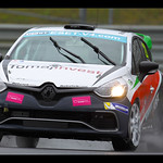 "Red Bull Ring 2015 <a style=""margin-left:10px; font-size:0.8em;"" href=""http://www.flickr.com/photos/90716636@N05/19138018052/"" target=""_blank"">@flickr</a>"