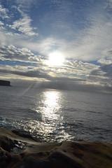 Easter Dawn Service Watsons Bay 2015 059