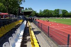 Mondpalast-Arena, Wanne-Eickel [06]