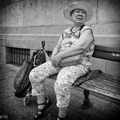 L1010361-Edit.jpg (Terry Cioni) Tags: leica vancouver streetphotography tc leicaq
