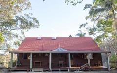6 Palm Road, North Tumbulgum NSW