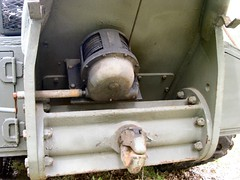 """M74 Tank Recovery Vehicle 12 • <a style=""""font-size:0.8em;"""" href=""""http://www.flickr.com/photos/81723459@N04/19608769739/"""" target=""""_blank"""">View on Flickr</a>"""