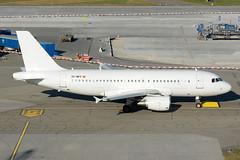 Iberia - A319 - EC-MFP (yak_40) Tags: iberia zrh a319 airbus319111 ecmfp