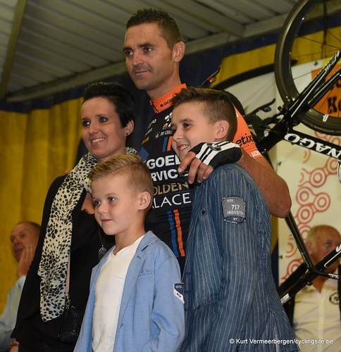 Kevin Hulsmans fiets aan de haak (57)