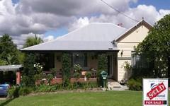 18 Winter Street, Tinonee NSW
