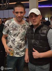 30 Mai 2015 » DJ Ralmm și Edy H