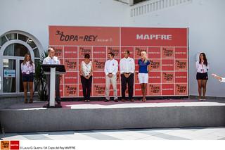 Presentación 34 Copa del Rey Mapfre150731lgg_09