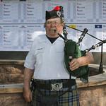 Bob McLellend Piper