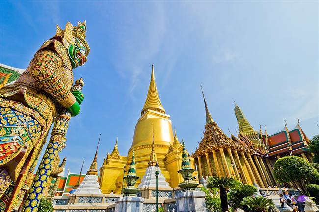 tfd_150410_Grand-Palace