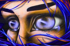 Eyes Augen oculus  ojo   il  oog  (Marco Braun) Tags: street art ojo eyes grafitti kunst augen oculus oog il
