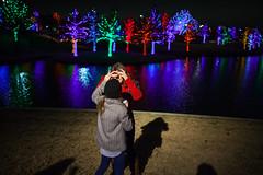 121016-19 (kara_muse) Tags: christmaslights vitruvianpark