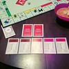 The odds are most definitely not in my favor. #Monopoly #hollaforadolla (Jenn ♥) Tags: ifttt instagram