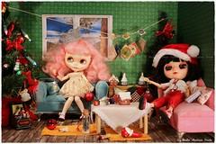 Christmas Album 2016 4 of 23