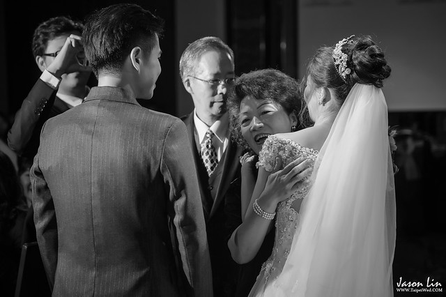 Wedding-0829