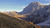 Mt. Mulaz - Pala group (ab.130722jvkz) Tags: italy trentino alps easternalps dolomites palagroup mountains autumn