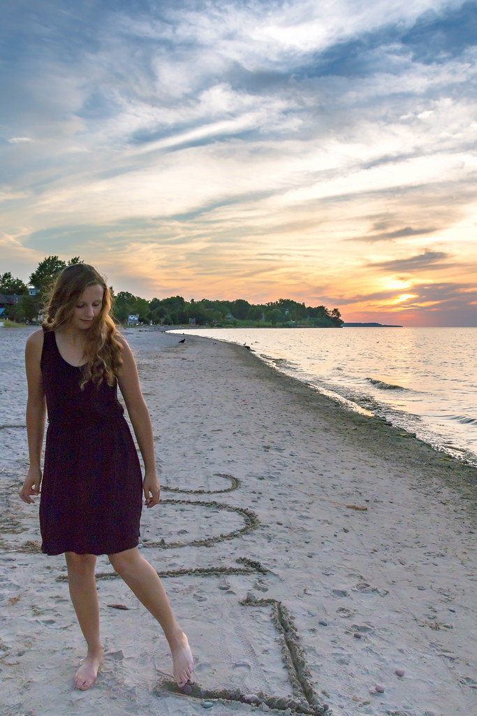 sodus point senior singles The times of wayne county proudly serving all of wayne county ny including walworth, macedon, palmyra, newark, lyons, williamson, sodus, sodus point, wolcott, clyde, butler, ontario and marion how can we help you.