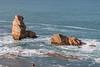 67Jovi-20161214-0197.jpg (67JOVI) Tags: arnía cantabria costaquebrada liencres piélagos playa urros