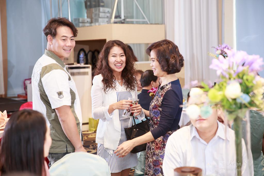 新竹晶宴婚禮紀錄-婚禮攝影_006