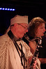 Alan Barnes 4831 (PentAmateur) Tags: alan barnes jazz saxaphone clarinet