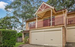 11/32-36 Castle Street, Castle Hill NSW