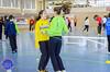 Tecnificació Vilanova 619 (jomendro) Tags: 2016 fch goalkeeper handporters porter portero tecnificació vilanovadelcamí premigoalkeeper handbol handball balonmano dcv entrenamentdeporters