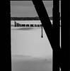 Hanging... (Kat Hatt) Tags: deseronto chain hook hanging ontario canada kathatt oldjetty marina