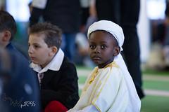 Fim do Ramada 06jul2016-54 (BWpress.foto) Tags: alah alcoro bwpress eid fiel fitr f ilsamismo isl jejum maom mesquita mohammed muulmano orao profeta ramadan ramad religio reza sermo sheik templo