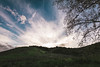 Sunset (Marcelo David) Tags: landscape sky clouds sunset nature canon canon80d tokina