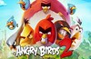 ANGRY BIRDS 2 Hack Online Generator for free ANGRY BIRDS 2 #android #like4like #ios #TagsForLikes #AngryBirds2Hack #today #iphone #generator #cheat #AngryBirds2 #usegenerator #gamehack #gamecheat #legit #hacked #games #hack #lol #hacked #free #facebook #A (usegenerator) Tags: usegenerator hack cheat generator free online instagram worked hacked