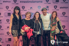 "Photocall Mamapop 2016 <a style=""margin-left:10px; font-size:0.8em;"" href=""http://www.flickr.com/photos/147122275@N08/31543746261/"" target=""_blank"">@flickr</a>"