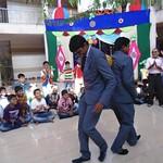 Teachers Day (BDR) (26)