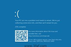 """بعد """"شاشة الموت الزرقاء"""".. مايكروسوفت تمر للون الأخضر! (www.3faf.com) Tags: 10 12 bluescreenofdeath greenscreenofdeath screen أكثر إضافة إلى السبب شاشةالموتالخضراء شاشةالموتالزرقاء شركة على عمل في مايكروسوفت من منذ وجه وندوز"""