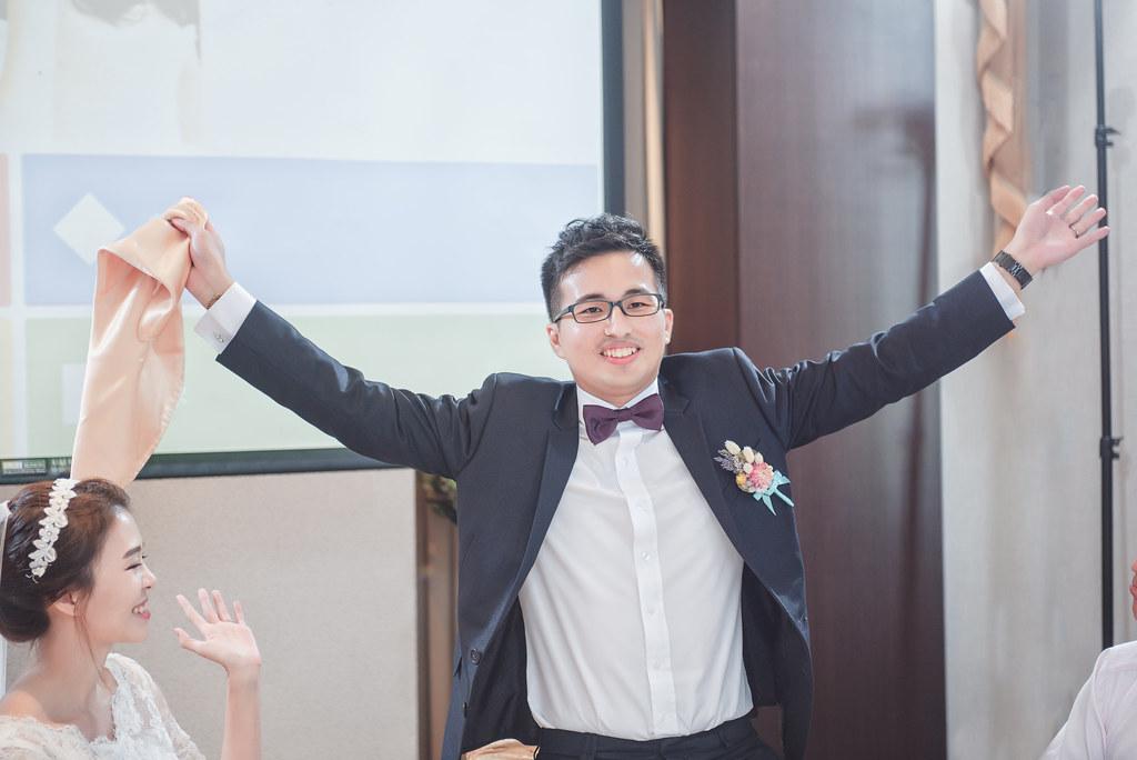 103桃園婚禮紀錄推薦
