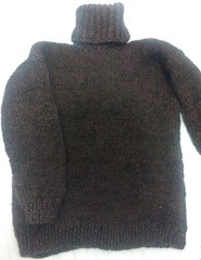 Heavy fetish turtleneck sweater (Mytwist) Tags: wildy traditional turtleneck rollneck design vintage vouge grobstrick wool warm woolfetish fashion fetish fisherman fuzzy cabled cozy classic highneck highcollar sexy